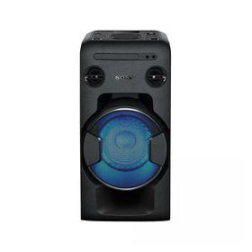 Sistema-de-Audio-Sony-MHC-V11
