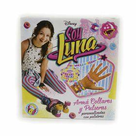 Kit-Disney-Soy-Luna-Arma-Collares-y-Pulseras