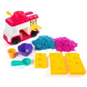 Juego-Didactico-Kinetic-Sand-Ice-Cream-Truck