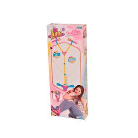 Microfono-Dual-Star-Disney-Soy-Luna-Ditoys