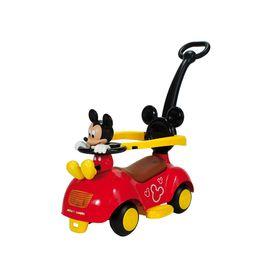 Caminador-Mickey-Bebitos-WJO-011