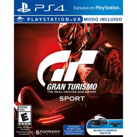 Juego-PS4-Polyphony-Digital-Gran-Turismo-Sport