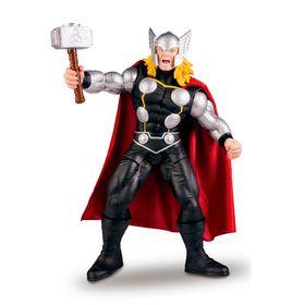 Muneco-Thor-Premium-Marvel