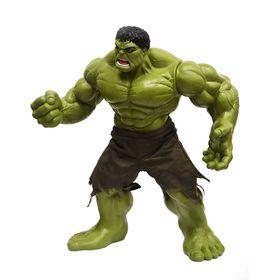 Muneco-Hulk-Premium-Marvel