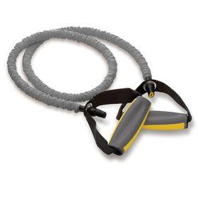 Banda-elastica-Ziva-Medium