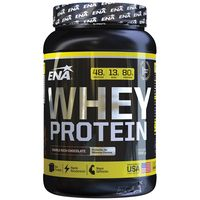 Ena-Sport-Whey-Protein-80-por-ciento-Sabor-Doble-Rich-Chocolate-6201N