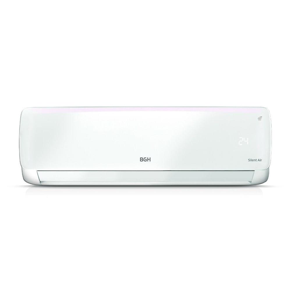 Aire-Acondicionado-Split-Inverter-Frio--Calor-BGH-BSIH45CP-4300F-5200W