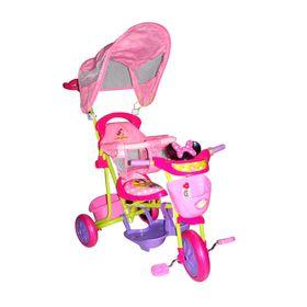 Triciclos-Bebitos-Minnie-XG-8001NT2