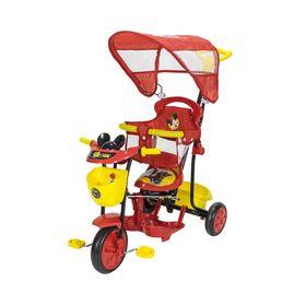 Triciclo-Mickey-Bebitos-XG-8001NT2