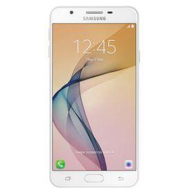 Celular-Libre-Samsung-Galaxy-J7-Prime-Blanco-y-Dorado