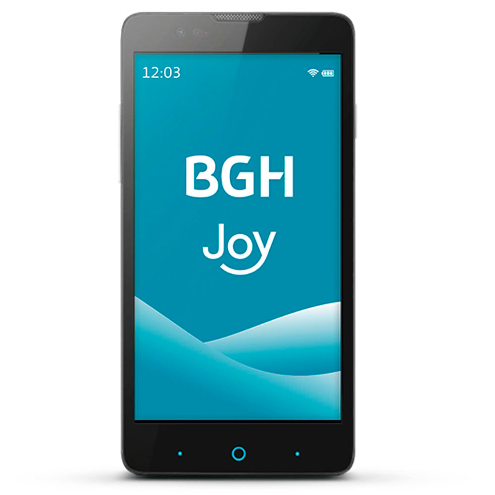 Celular-Libre-BGH-JOY-X2-Blanco