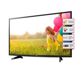 SMART-TV-LG-49LH5700