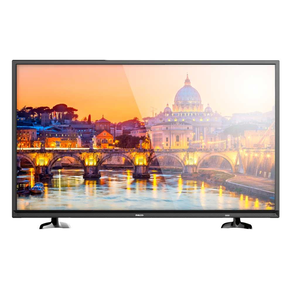 LED-Full-HD-Philco-PLD4036FTX