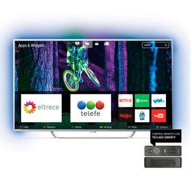 Smart-TV-UHD-4K-Philips-65PUG6412-77