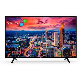 Smart-TV-Full-HD-RCA-39-L39NXSmart