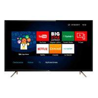Smart-TV-Full-HD-TCL-39S4900