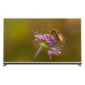 SMART-TV-TOSHIBA-55U7700LA