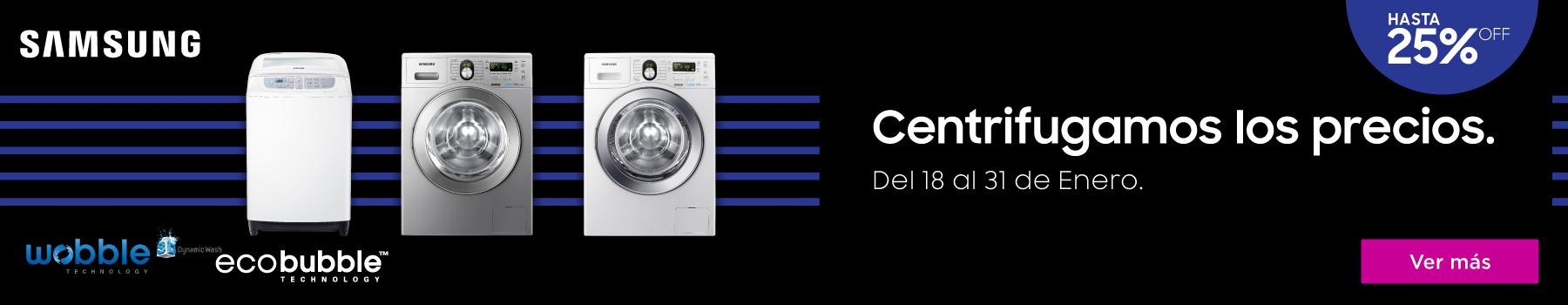 imgdesktop lavado