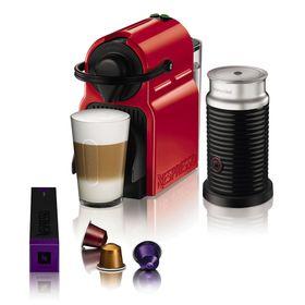 cafetera-nespresso-inissia-red-aeroccino-3-11944
