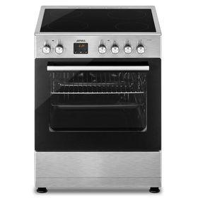 cocina-electrica-vitroceramica-atma-ccv060x-100618