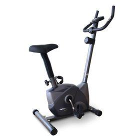 bicicleta-fija-omiko-75tp-50016517