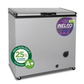 freezer-inelro-fih-270p-215-lt-gris-plata-160743