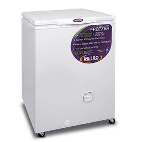 freezer-inelro-fih-130-135-lt-160712