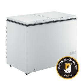 freezer-whirlpool-horizontal-whb42d1-417lt-160523