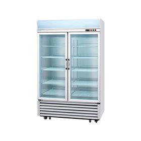 freezer-vertical-exhibidor-de-2-puertas-980-lts-de-francesco-italy-df-fvv2-50016548