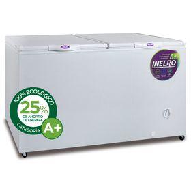 freezer-inelro-fih-550a-460-lt-160785