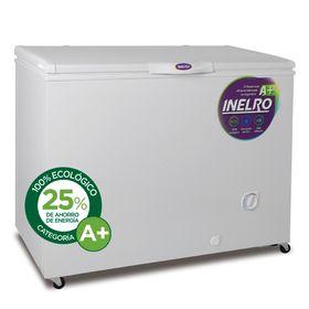 freezer-inelro-fih-350a-280-lt-160758