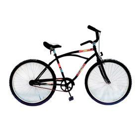-bicicleta-playera-rodado-26-futura-beach-cruiser-negra-560580