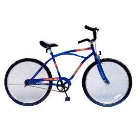 bicicleta-playera-rodado-26-futura-beach-cruiser-azul-560880