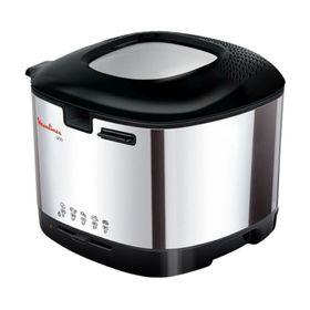 freidora-moulinex-af134d59-50018134