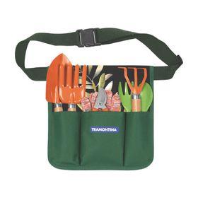 cinturon-con-set-de-herramientas-para-jardin-tramontina-50018186