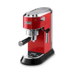 Cafetera-express-Delonghi-EC685R