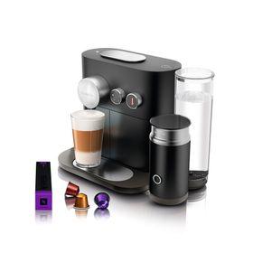 Cafetera-express-Nespresso-Expert-Milk