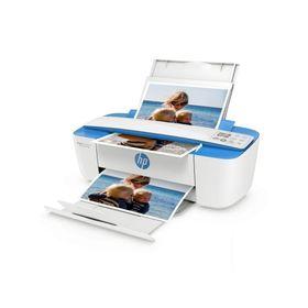 impresora-multifuncion-hp-deskjet-3775-mfp-50018255