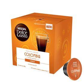 capsulas-dolce-gusto-lungo-origenes-colombia-x-12-unidades-50013227