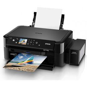 impresora-multifuncion-epson-ecotank-l850-50014486