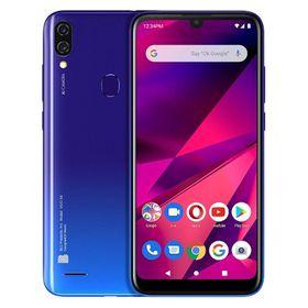 celular-libre-blu-vivo-x6-20002032
