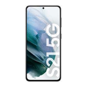 celular-libre-samsung-galaxy-s21-gris-781523