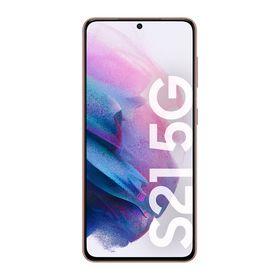 celular-libre-samsung-galaxy-s21-violeta-781539