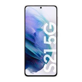 celular-libre-samsung-galaxy-s21-blanco-781561