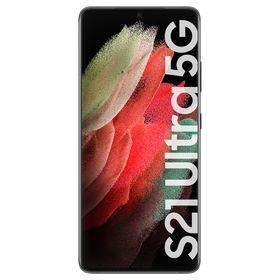 celular-libre-samsung-galaxy-s21-ultra-negro-781590