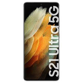 celular-libre-samsung-galaxy-s21-ultra-plateado-781608