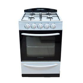 cocina-peabody-multigas-56cm-blanca-101010