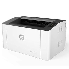 impresora-hp-laser-107a-negro-usb-20002358