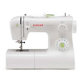 maquina-de-coser-singer-tradition-2273-201564