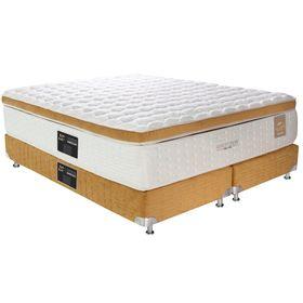 colchon-y-sommier-king-size-king-koil-lexington-dorado-200-x-200-cm-50003023